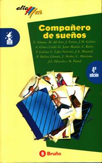 companero_de_suenos