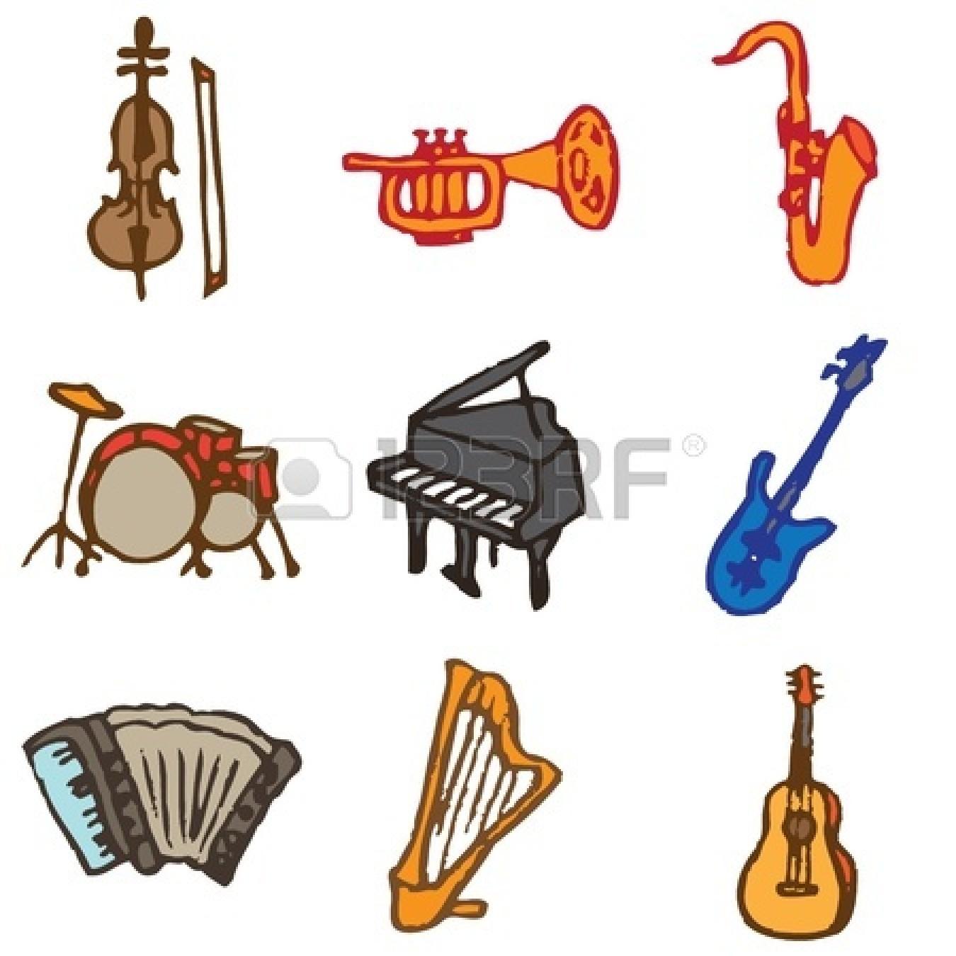 Pobre socky john newman editorial siruela recomendado 10 a os los fundamentales de canal - Instrumentos musicales leganes ...