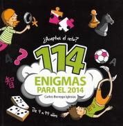 114enigmas