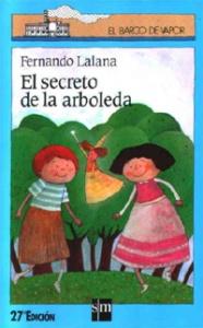 el_secreto_de_la_arboleda[1]