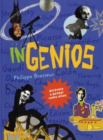 ingenios