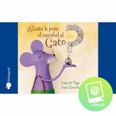 quien-pone-cascabel-al-gato-ebook-ninos-pdf_63380_3