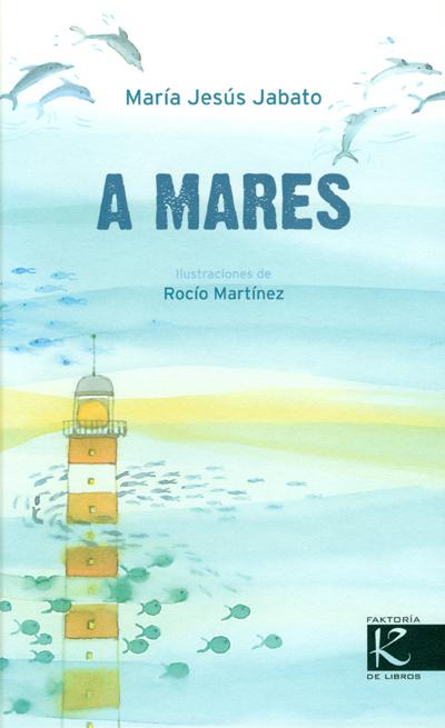 https://losfundamentales.com/2015/12/03/silencio-maria-jesus-jabato-editorial-faktoria-k-de-libros-recomendado-11-14-anos/