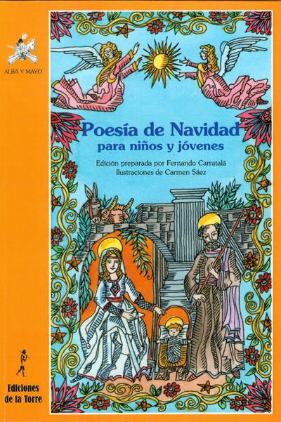Los Fundamentales de Canal Lector  Antologa de textos infantiles